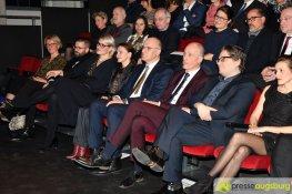2019-01-11 Brechtbühne – 23