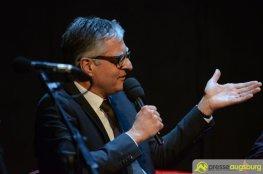 2019-01-11 Brechtbühne – 41