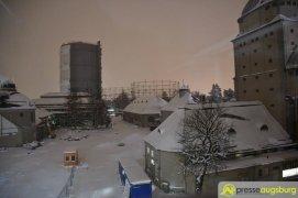 2019-01-11 Brechtbühne – 52