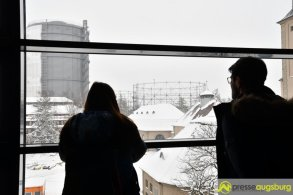 2019-01-11 Ofenhaus – 24