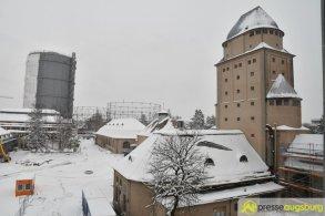 2019-01-11 Ofenhaus – 25