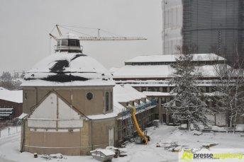 2019-01-11 Ofenhaus – 27