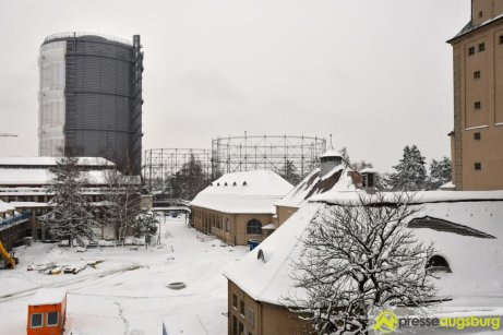 2019-01-11 Ofenhaus – 29