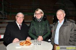 2019-02-08 Grottenau – 05