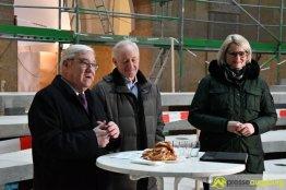 2019-02-08 Grottenau – 08