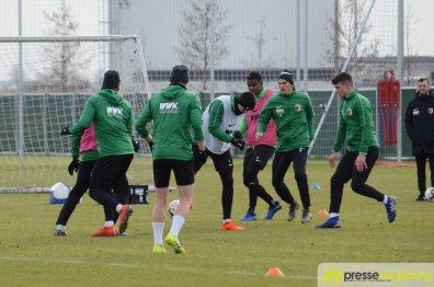 2019-02-12 FCA Training – 05