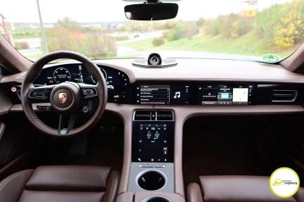 Image16-1 Verdienter Sieger |Der Porsche Taycan Turbo im Presse Augsburg-Test Bildergalerien Freizeit News Newsletter Technik & Gadgets ad Porsche Taycan Taycan Turbo Test |Presse Augsburg