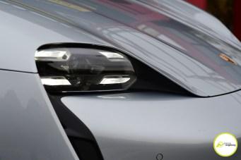 Image31 Verdienter Sieger |Der Porsche Taycan Turbo im Presse Augsburg-Test Bildergalerien Freizeit News Newsletter Technik & Gadgets ad Porsche Taycan Taycan Turbo Test |Presse Augsburg