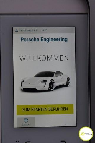 Image36 Verdienter Sieger |Der Porsche Taycan Turbo im Presse Augsburg-Test Bildergalerien Freizeit News Newsletter Technik & Gadgets ad Porsche Taycan Taycan Turbo Test |Presse Augsburg