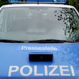 symbolbildquellepolizei