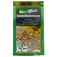 edeka bio sonnenblumenkerne hp