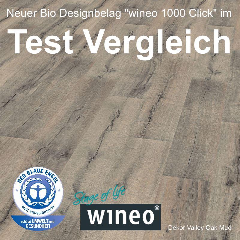 Designbelag  Neue Designbeläge in Metall Oxid und Rost Optik – Pressemappe ...