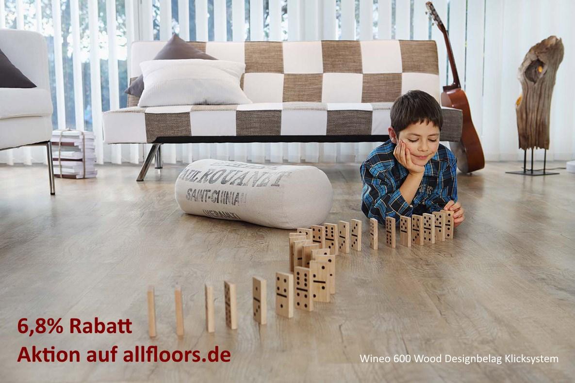 Einzigartig Pressemappe – allfloors® – Bodenbelag Online Fachhandel RS42