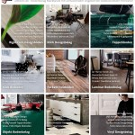 allfloors - Bodenbelag Fachhandel Marktplatz günstig