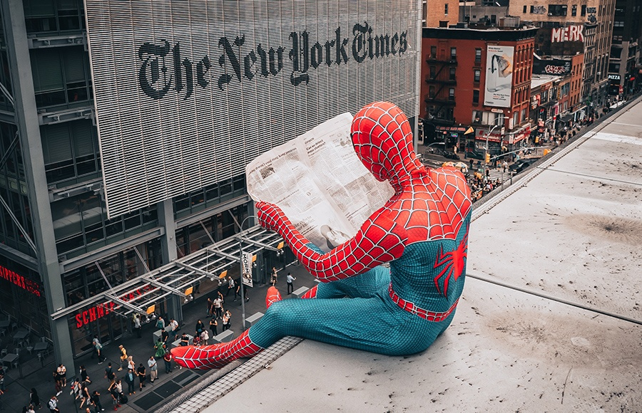 AC-AP-3381013-NYtimes-Spider-web