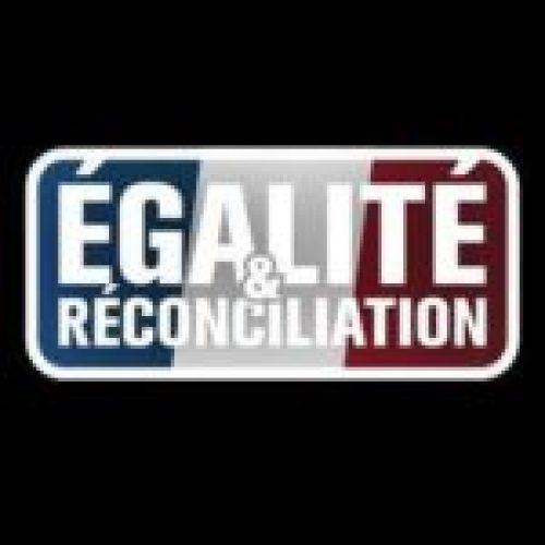 Égalité et Réconciliation