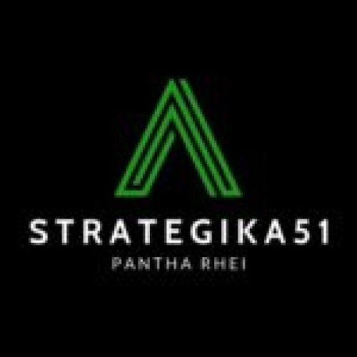 Strategika 51