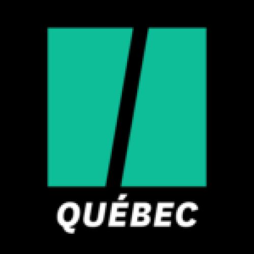 HuffPost Québec