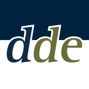 dedefensa.org