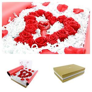 Die Hochzeitsbox, www.ideas-in-boxes.de