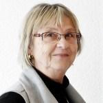 Gudrun Rödel