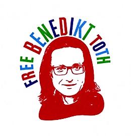 Bence Benedikt Toth