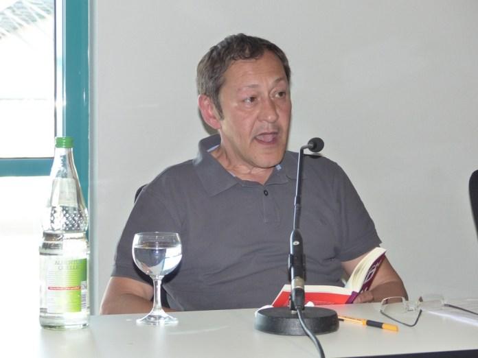 Akif Pirinçci photo