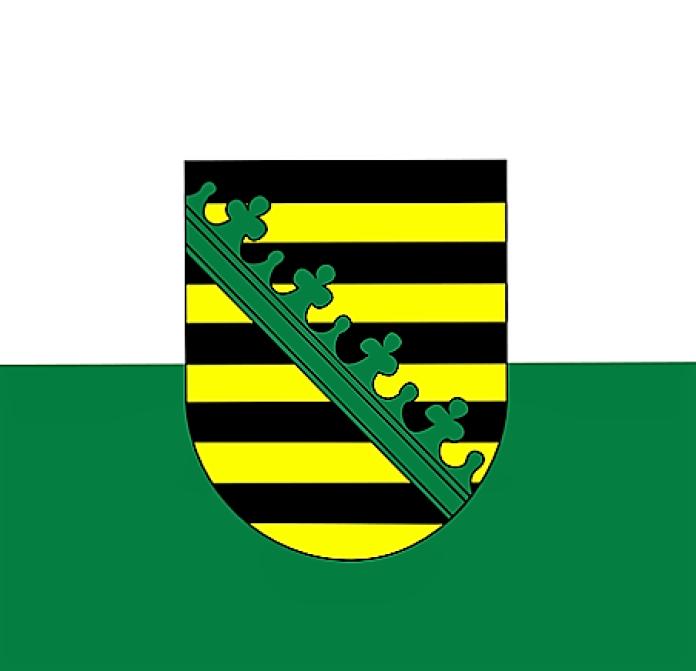 Sachsen-Kretschmer