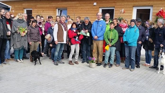 Foto by: http://www.tierhuus.org/start.php
