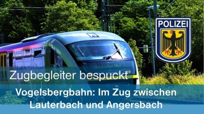 Quelle Bundespolizei