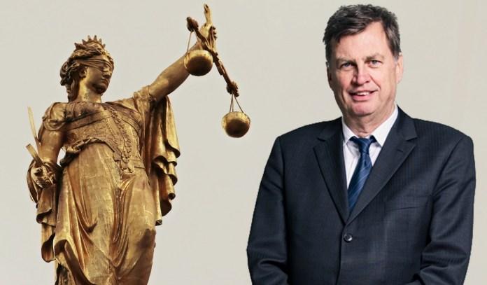 """Quelle: """"obs/AfD-Fraktion im Brandenburgischen Landtag"""""""