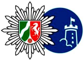 Foto by: Screenshot Twitter Polizei Bielefeld NRW
