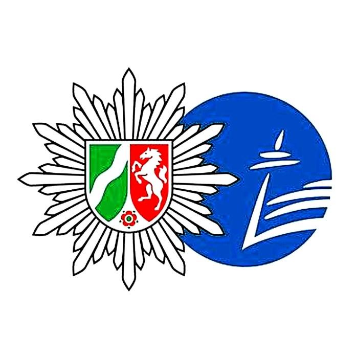 Foto by: Screenshot Twitter Polizei Dortmund NRW