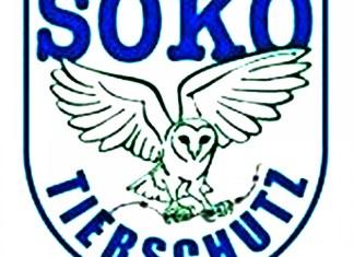 http://soko-tierschutz.org