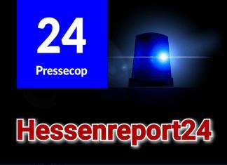 Hessenreport24