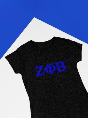 Zeta Apparel