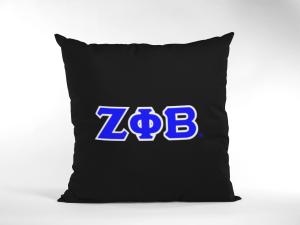 Zeta Home Goods