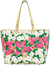dooney-bourke-pink-floral-coated-cotton-leisure-tote-bag-product-1-18290850-0-345013401-normal_large_flex
