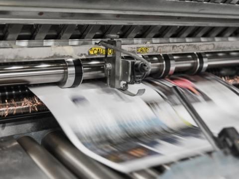 Corona: Jens Spahn unter Beschuss nach AstraZeneca-Stopp
