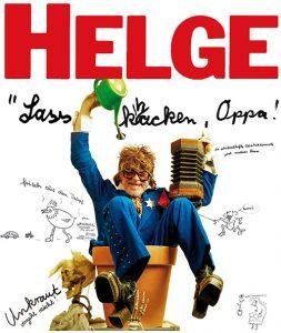 Foto www.helge-schneider.de/presse