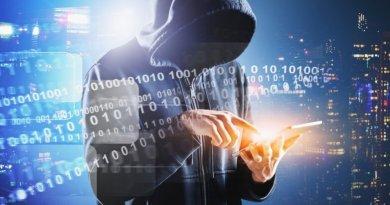Как проявляется хакерская атака на смартфон