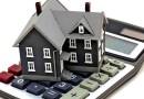 ВРУ готоваит новые налоги для владельцев квартир