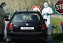 Карантинні обмеження у Німеччині: чехи роздратовані посиленим режимом тестування