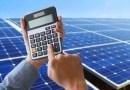 Житлові будинки перетворюються зі споживачів електроенергії в її виробників і продавців