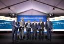 Зеленський: Угода між IFC та «Укргазбанком» є підтвердженням ефективності реформ