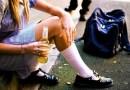 Защищено: Почему дети подросткового возраста обращаются к алкоголю