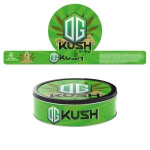 OG-Kush-pressitin-labels