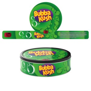 Bubba-Kush-Type-2-Pressitin-Labels