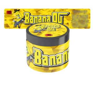 Banana-OG-Type2-Jar