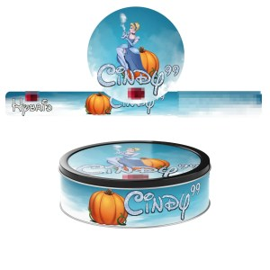 Cindy-99-Pressitin-Labels